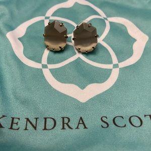 Kendra Scott Morgans
